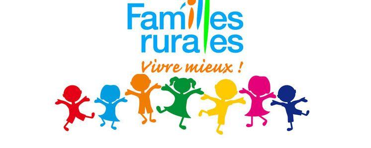 Familles rurales pays d'essay