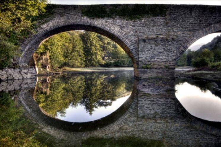 Le Pont du Viaur